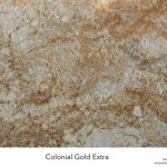Colonial-Gold-Extra-Full-Slab
