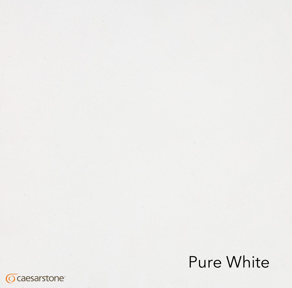 1141---Pure-White