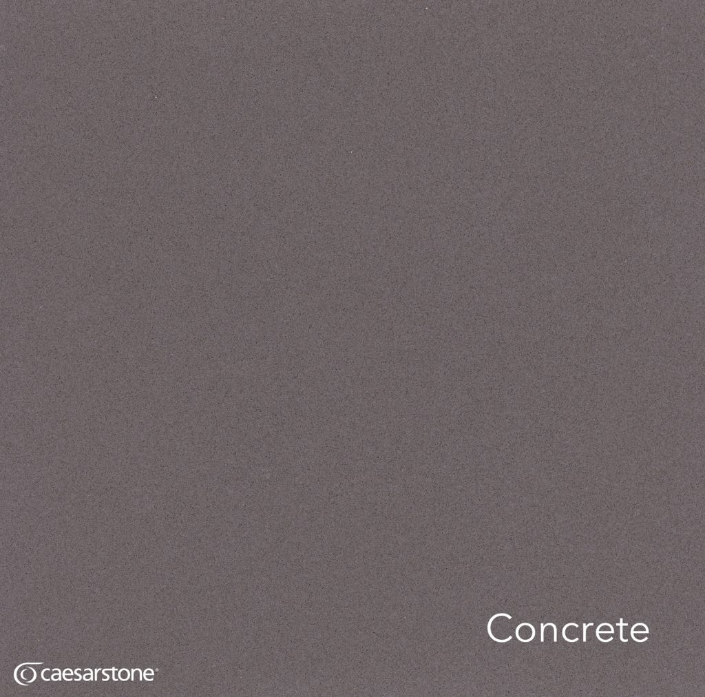 2003---Concrete