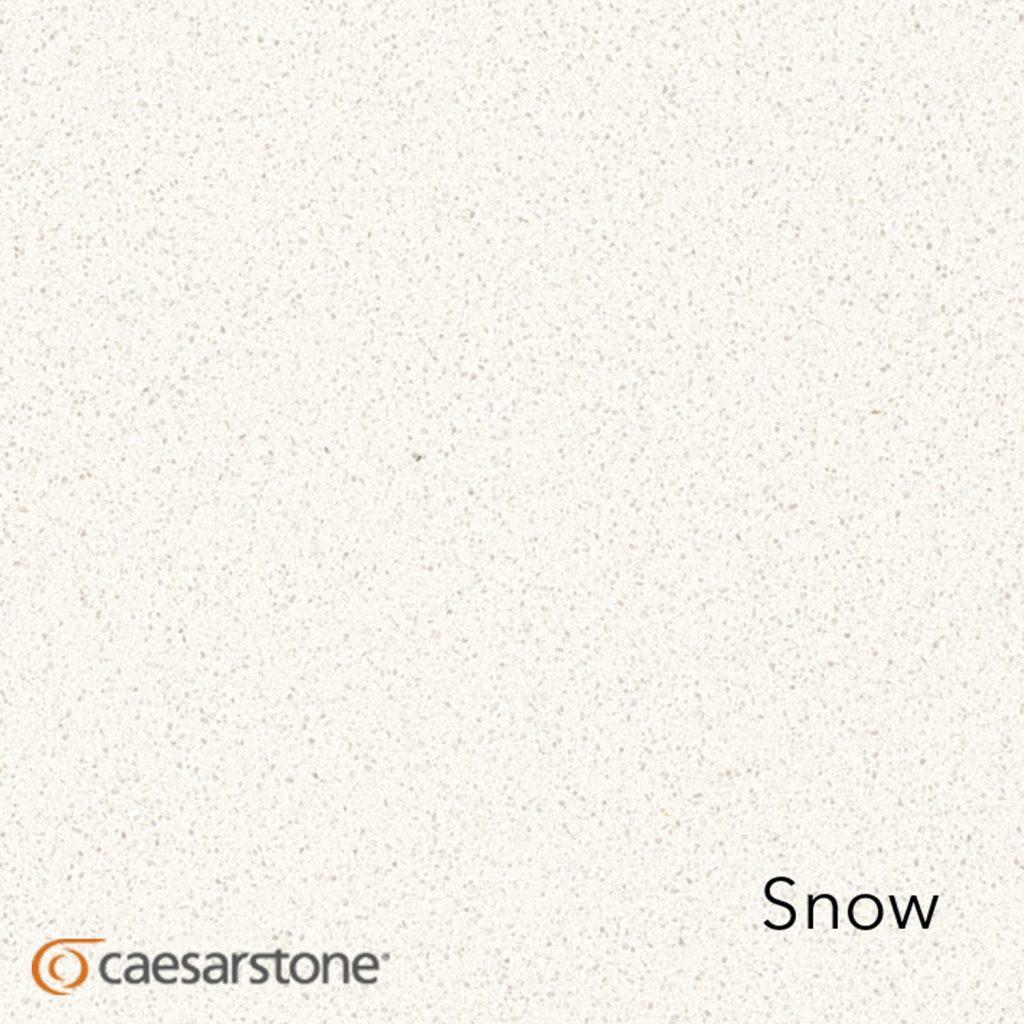 2141 Snow