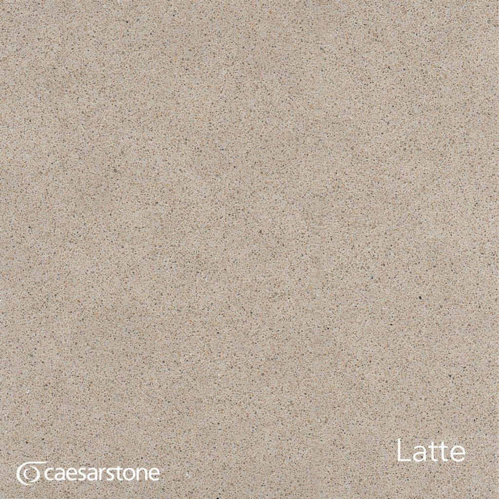 2350---Latte