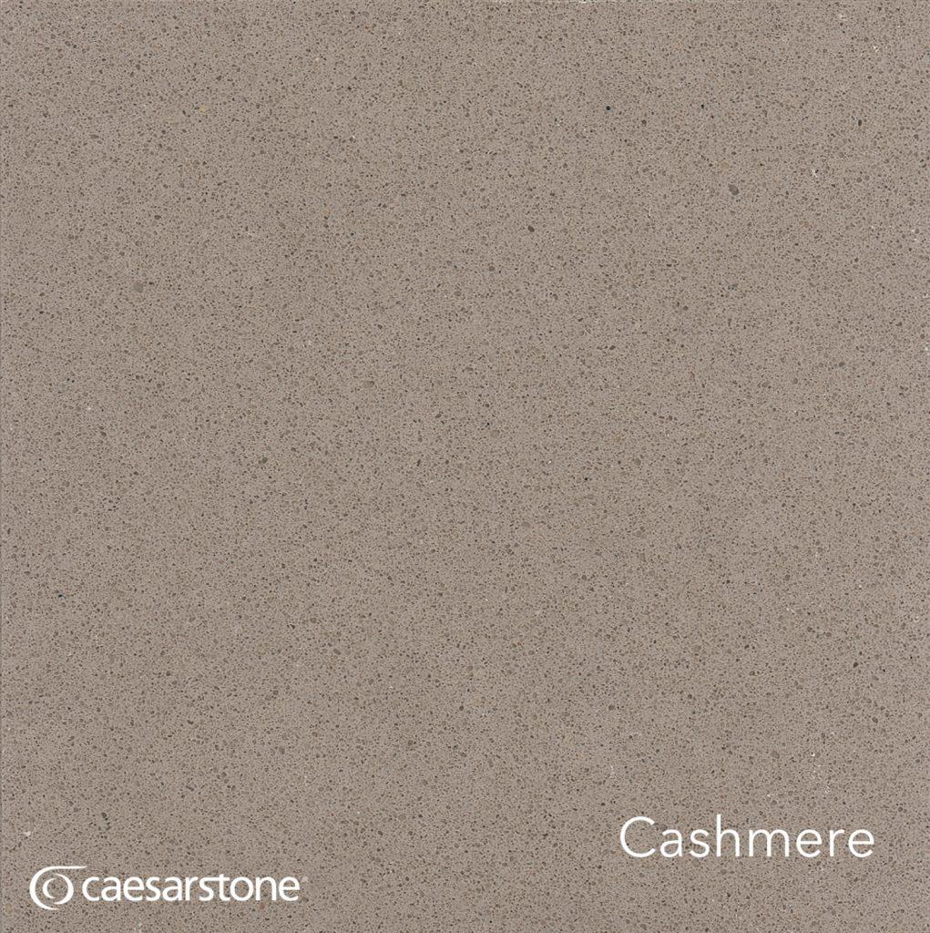 2370---Cashmere