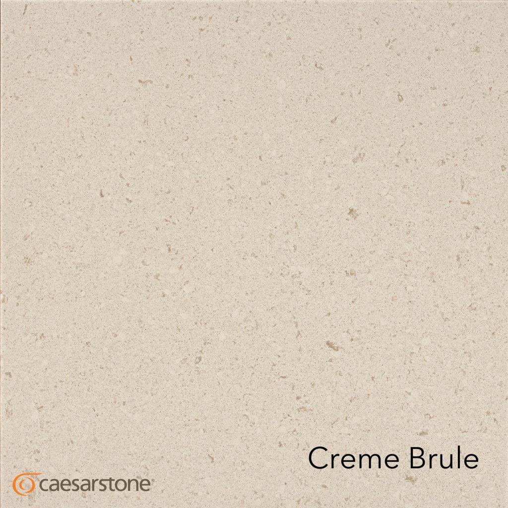 4255-Creme-Brule