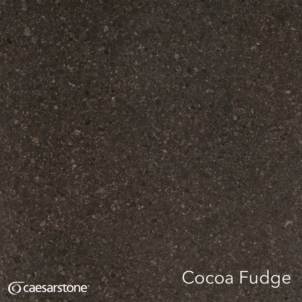 4260-Cocoa-Fudge (1)