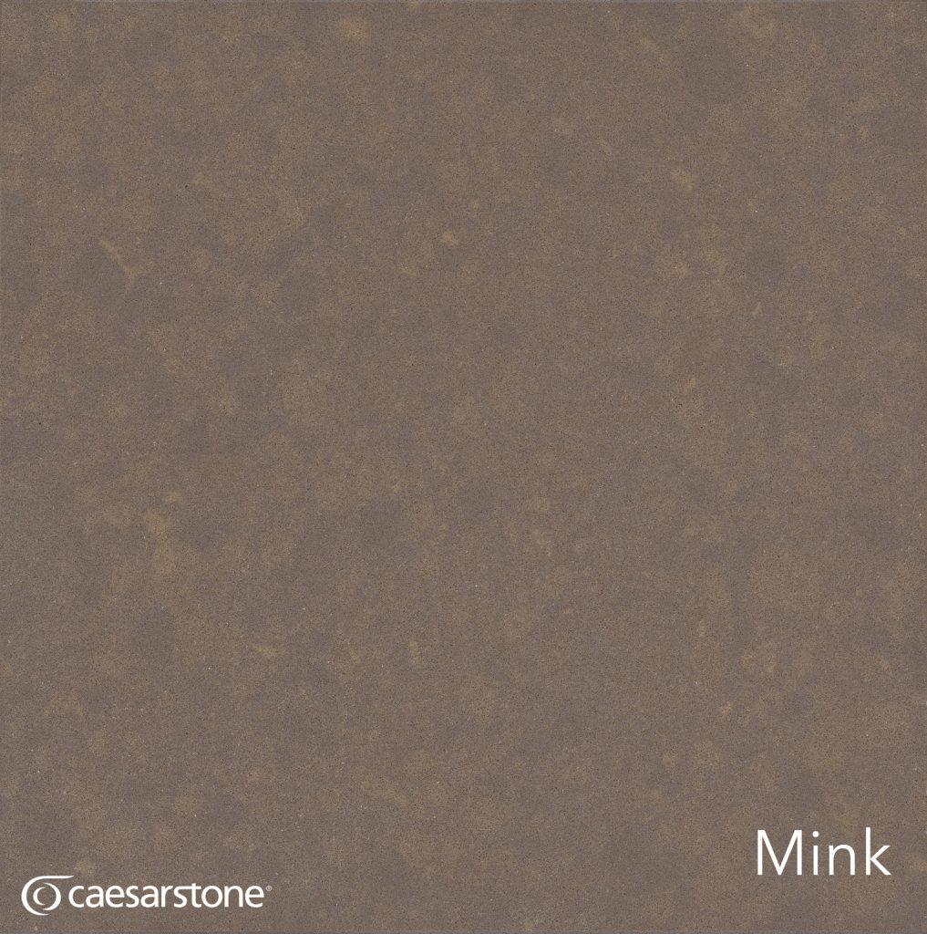 4350---Mink