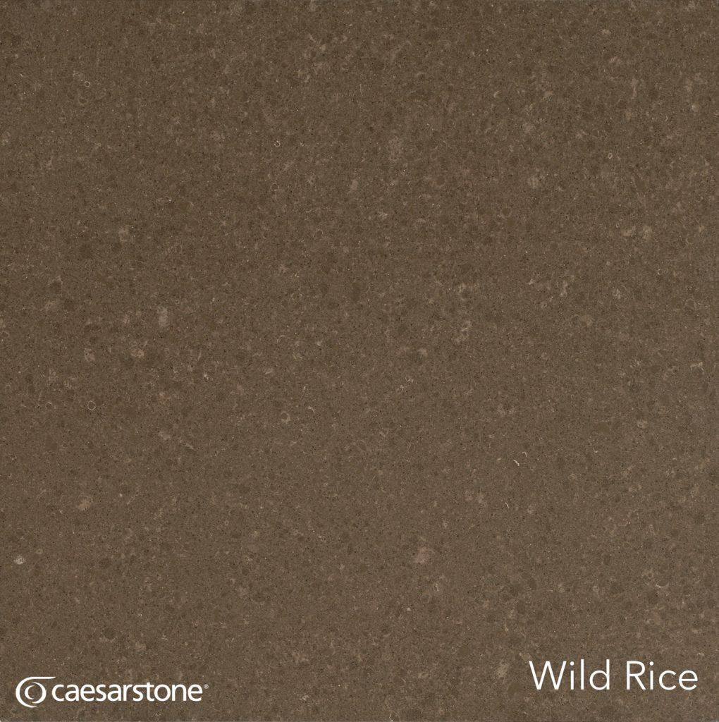 4360 Wild Rice