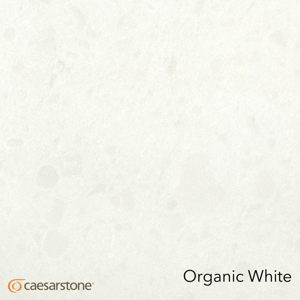 4600---Organic-White