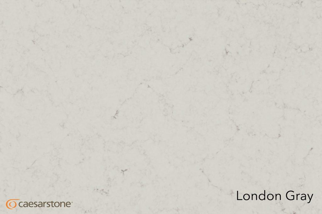5000_London-Grey