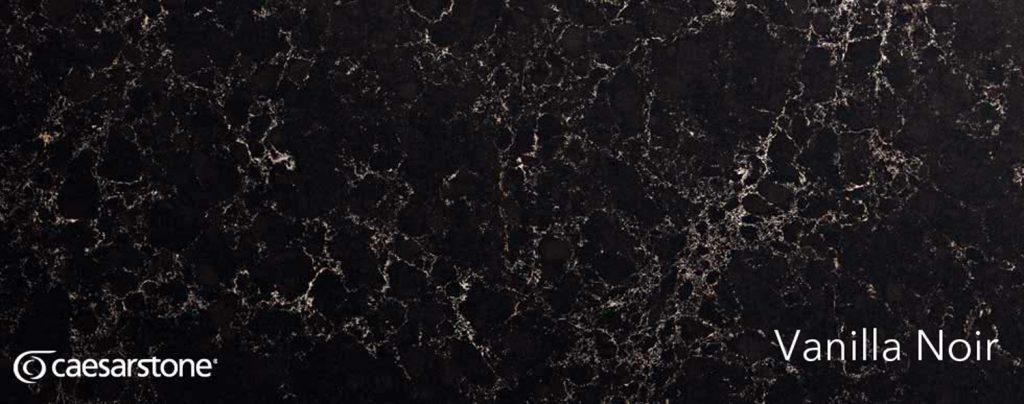 5100_Vanilla noir swatch