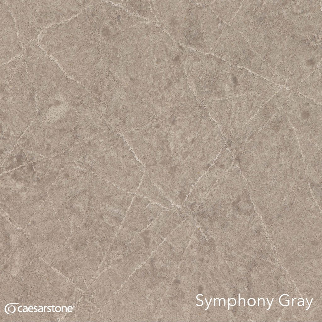 5133_Symphony_Grey_swatch