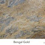 Bengal Gold Full Slab