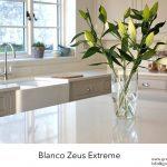 Blanco Zeus Extreme 2