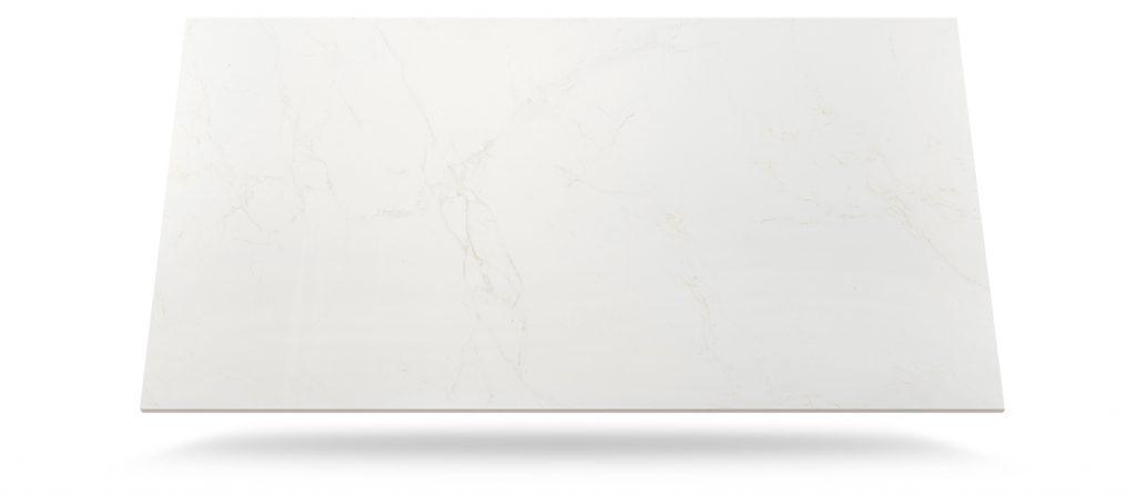 DEKTON XGLOSS Glacier - Tabla 3D WEB