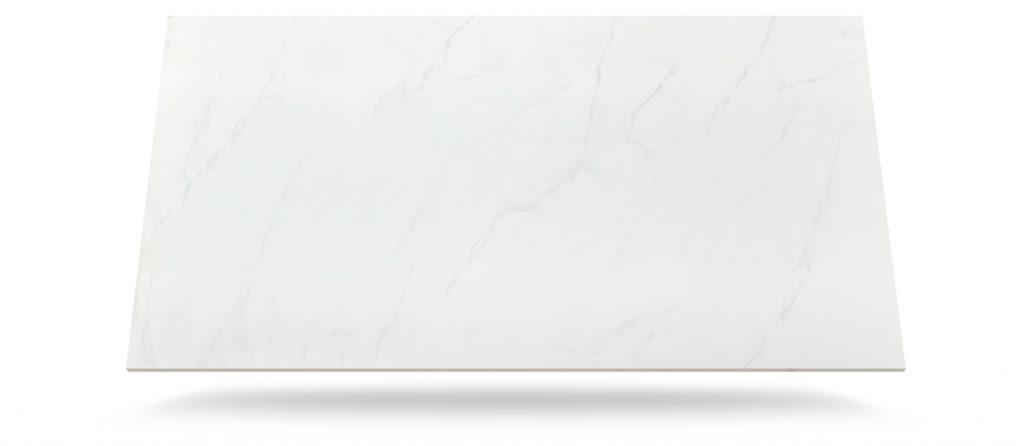 DEKTON XGLOSS Tundra - Tabla 3D WEB