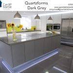 Quartzforms_Dark Grey