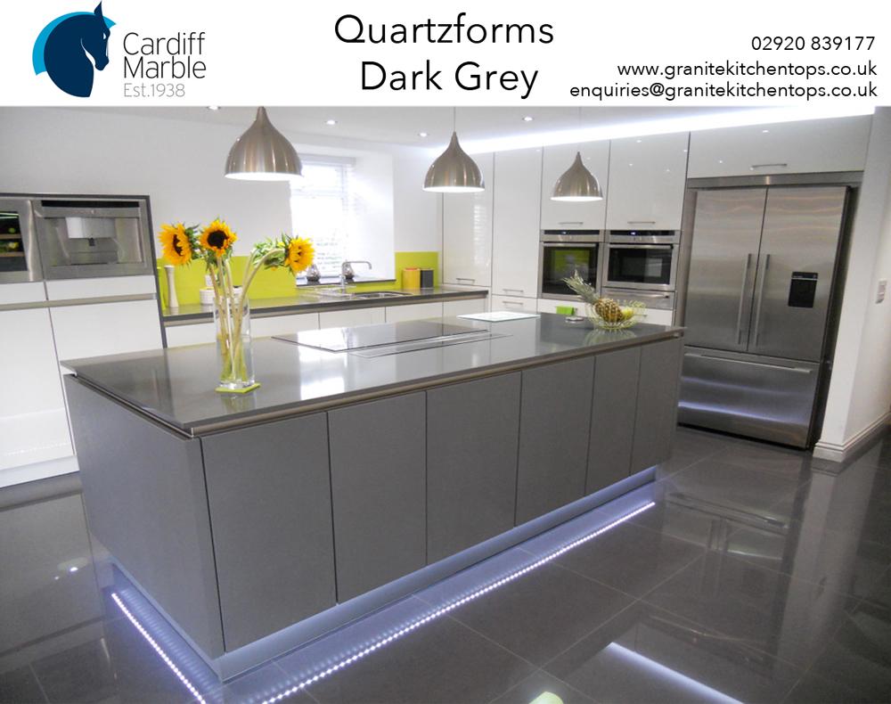 Quartzforms_Dark Grey