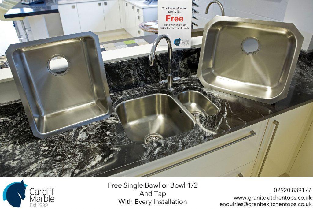 Sink-&-Tap2_WEB