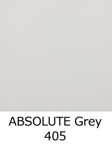 ABSOLUTE Grey 405
