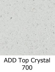ADD Top Crystal 700