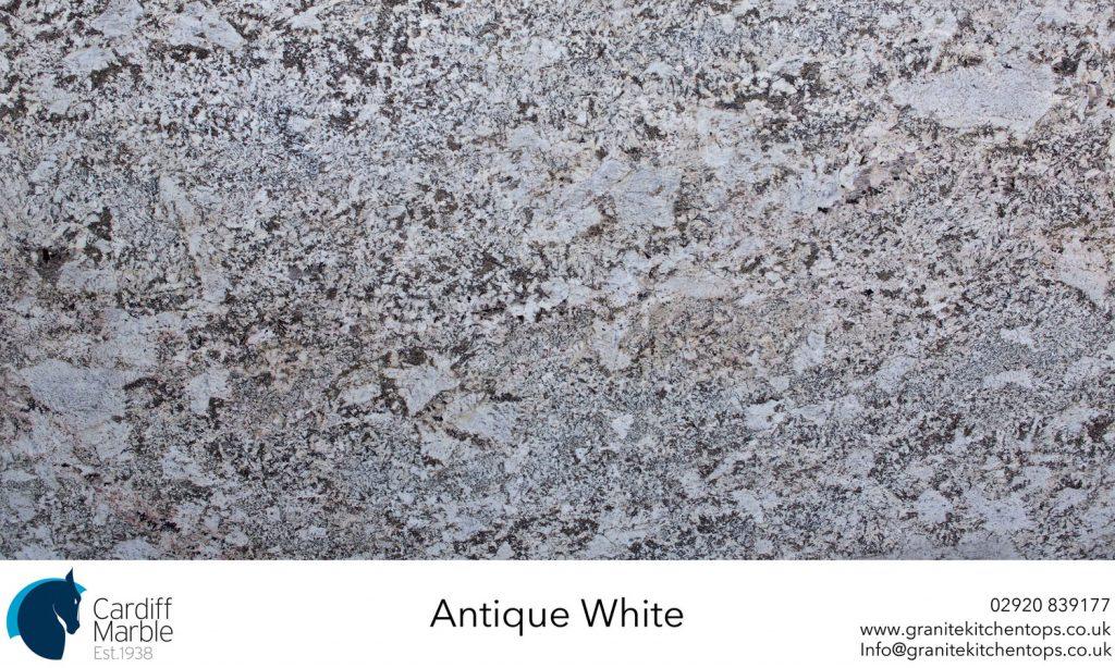 Antique-White-Full-SlabWEB