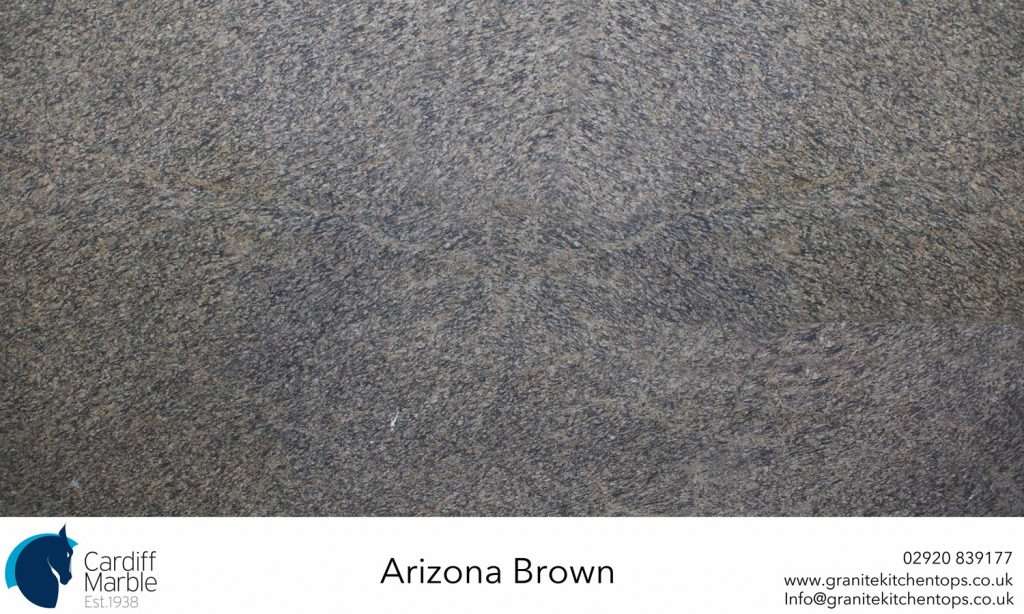 Arizona-Brown-Full-SlabWEB