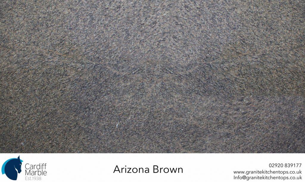 Arizona-Brown-Full-SlabWEB