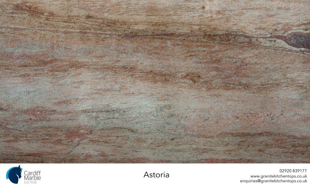 Astoria-Full-SlabWEB
