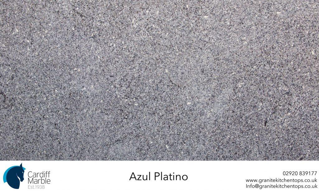 Azul-Platino-Full-SlabWEB