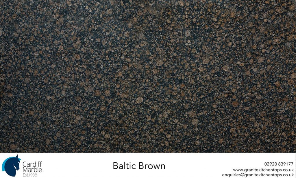 Baltic-Brown-Full-SlabWEB