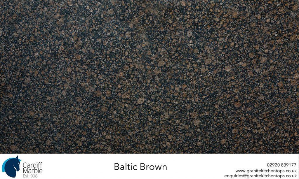Baltic-Brown-Full-SlabWEB