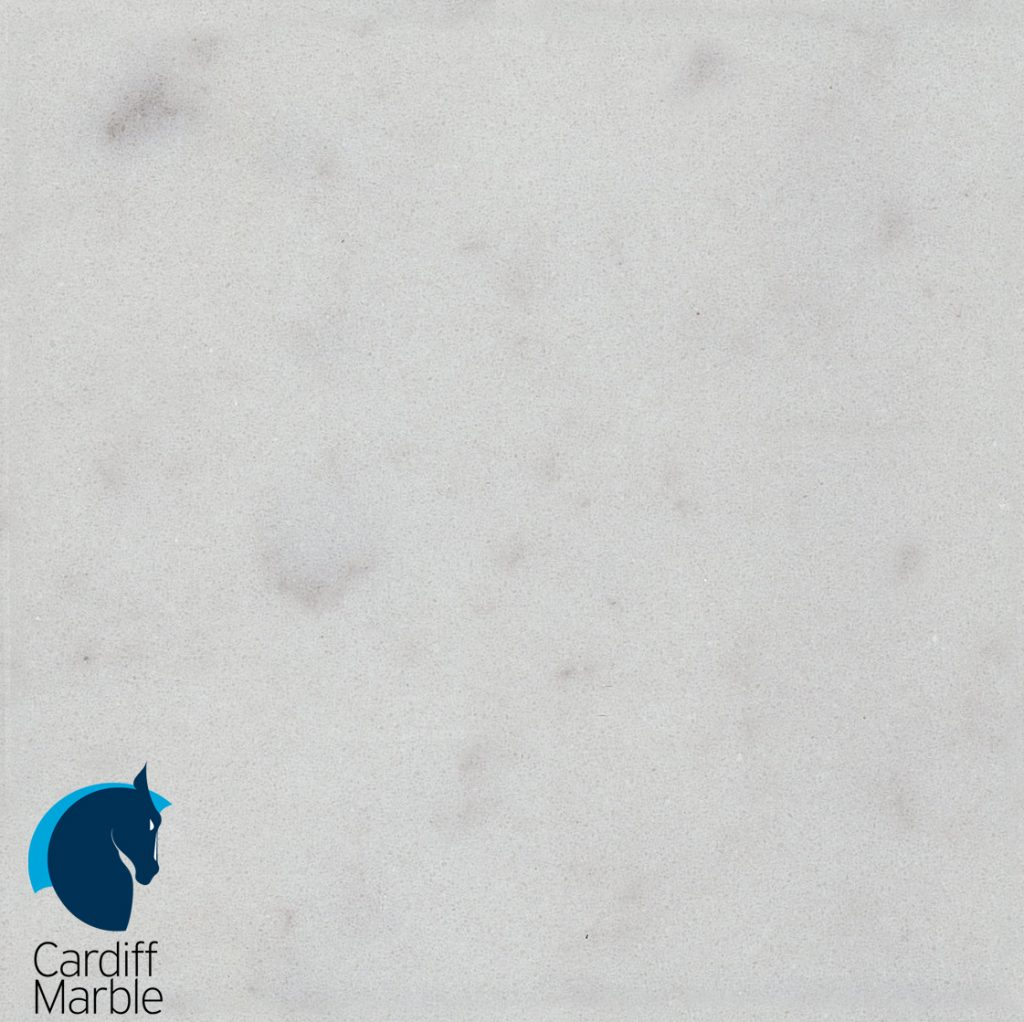 Carrara Onyx Sample