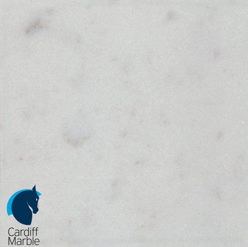 Carrara Onyx Sample