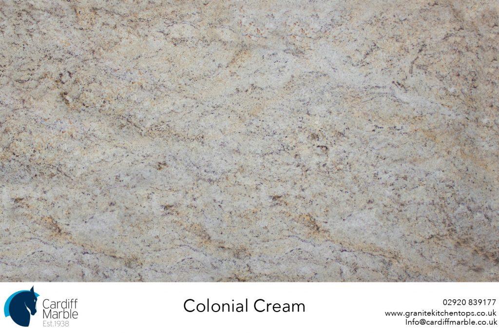 Colonial-CreamWEB
