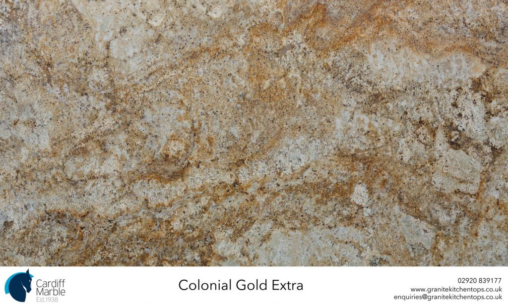 Colonial-Gold-Extra-Full-SlabWEB