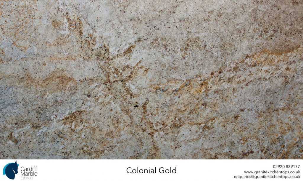 Colonial-Gold-Full-SlabWEB
