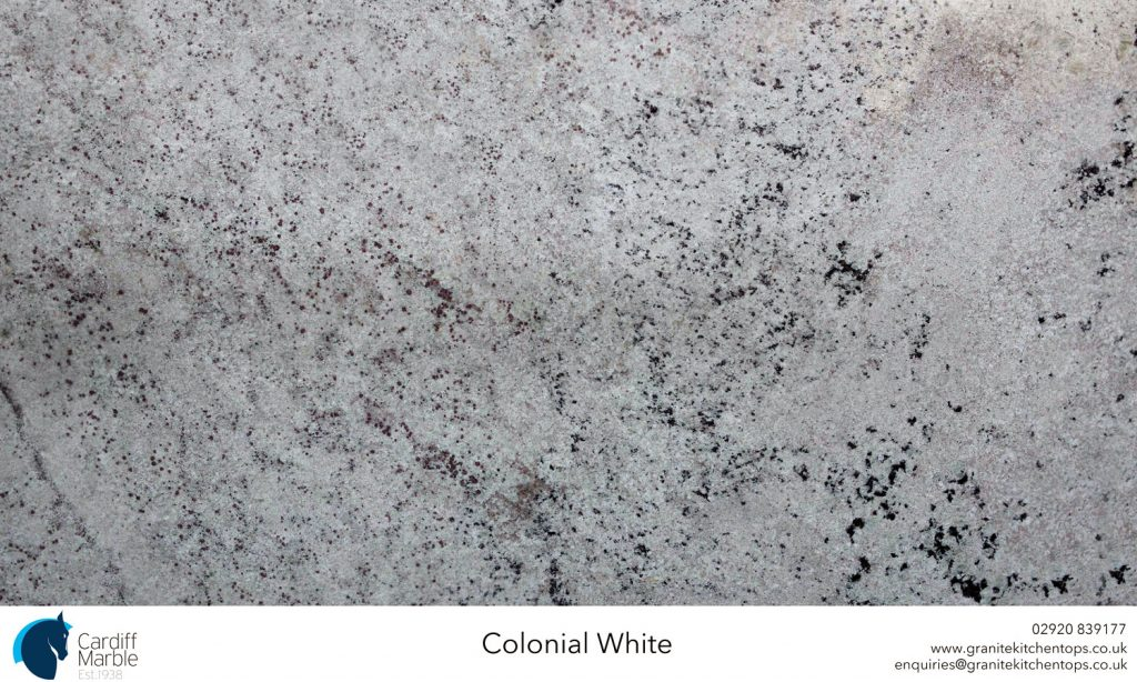 Colonial-White-Full-SlabWEB