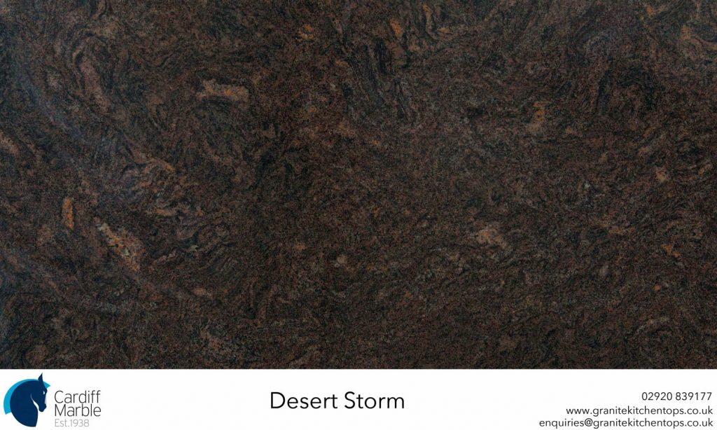 Desert-Storm-Full-SlabWEB