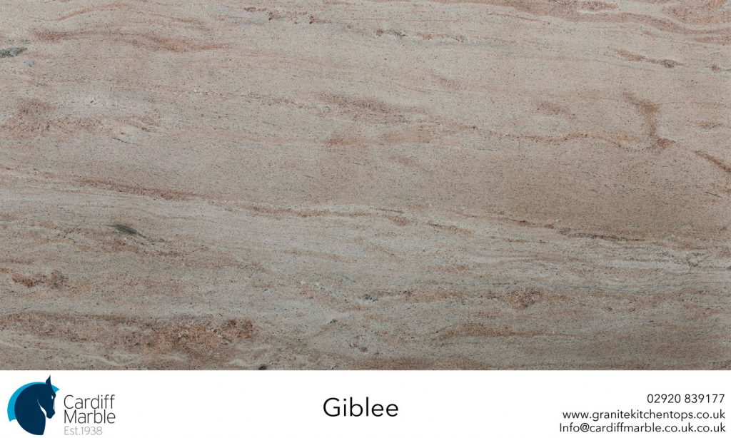 Giblee-Full-SlabWEB