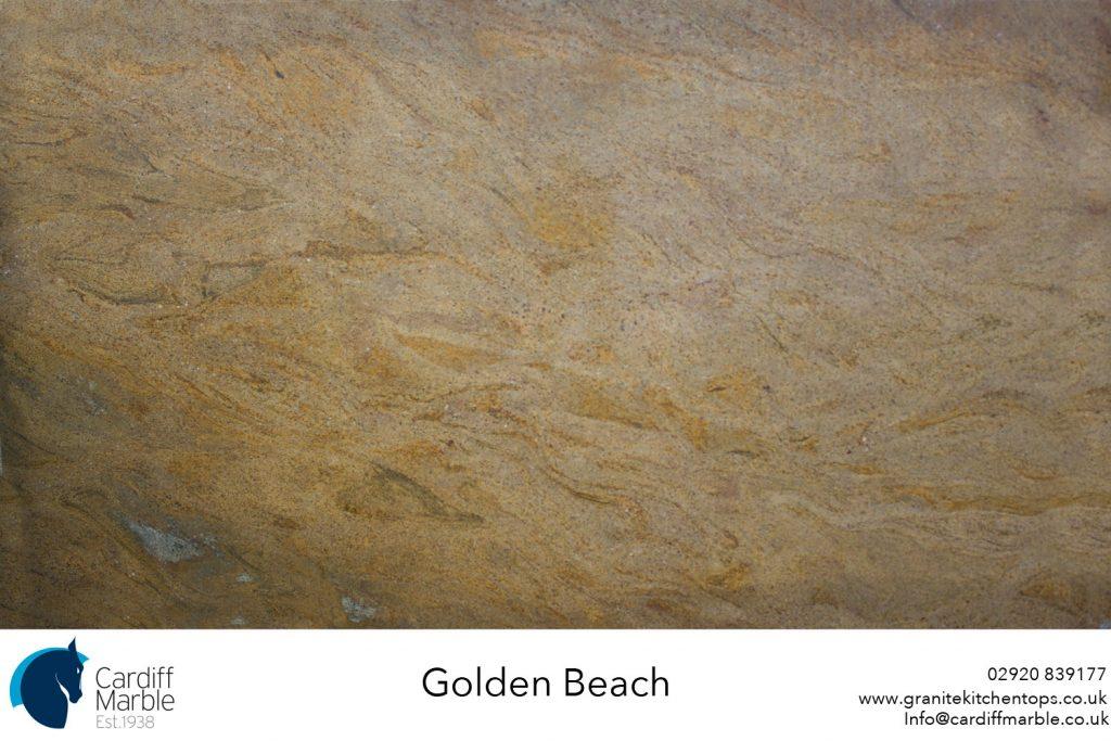 Golden-BeachWEB