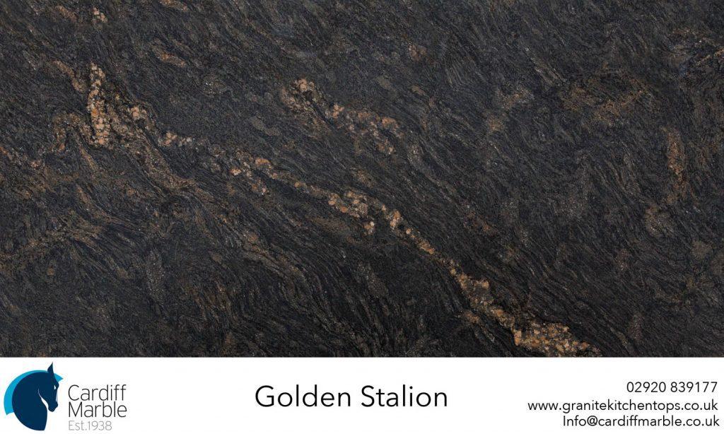 Golden-Stalion-Full-SlabWEB