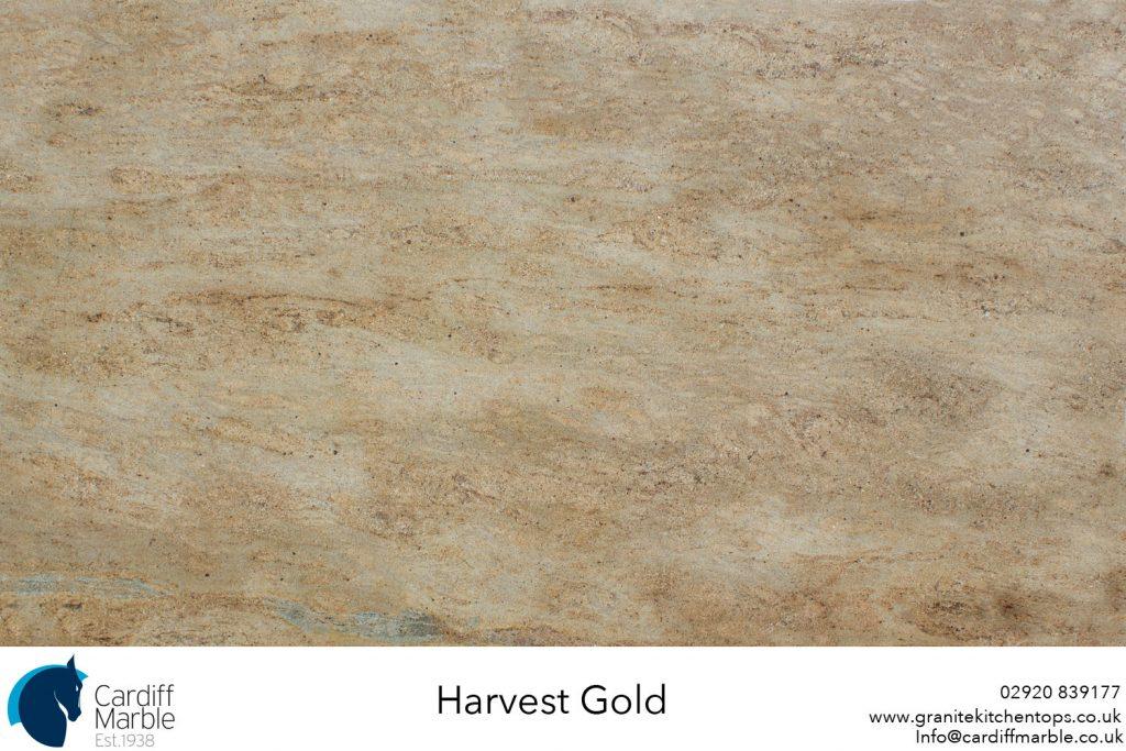 Harvest-GoldWEB