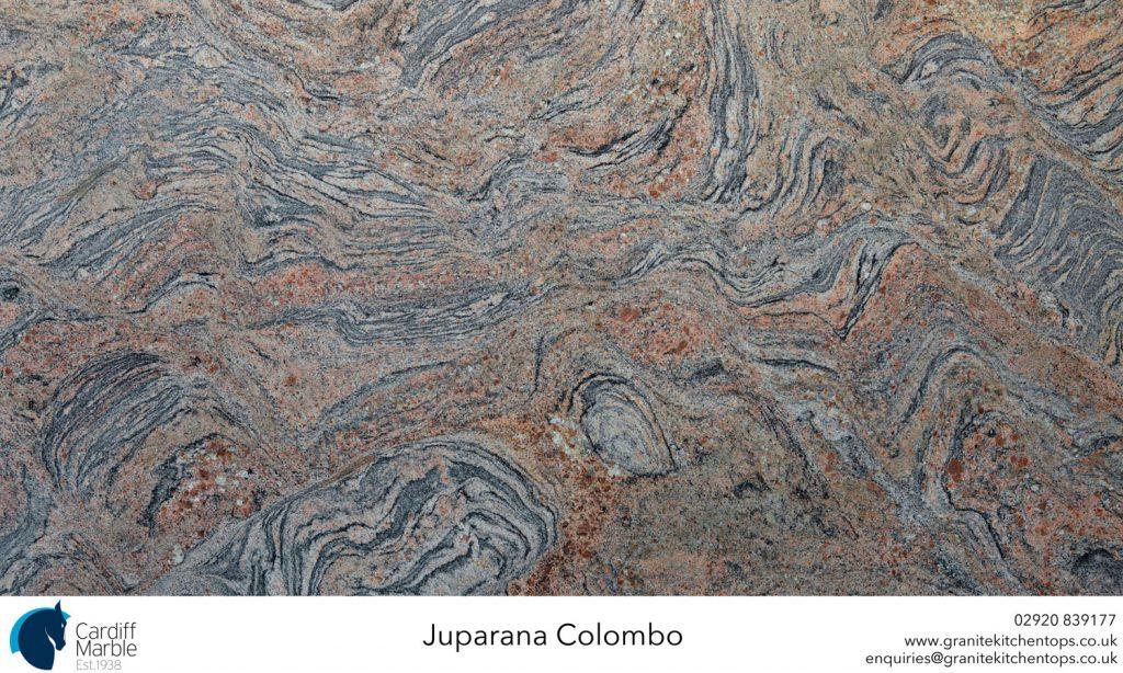 Juparana-Colombo-Full-SlabWEB