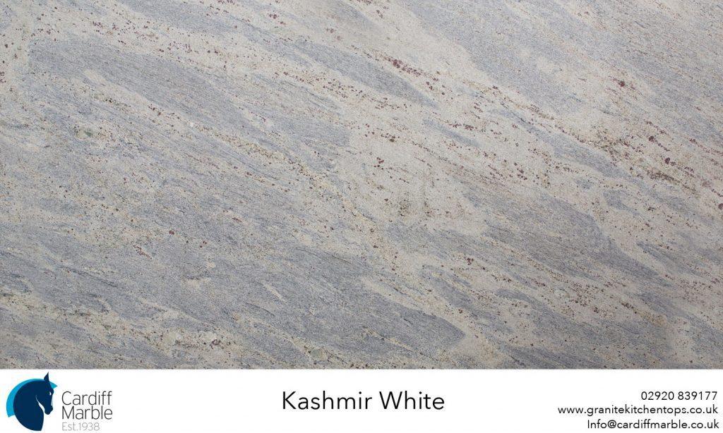 Kashmir-WhiteWEB