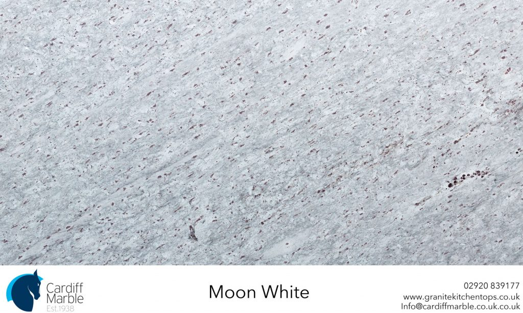Moon-White-Full-SlabWEB