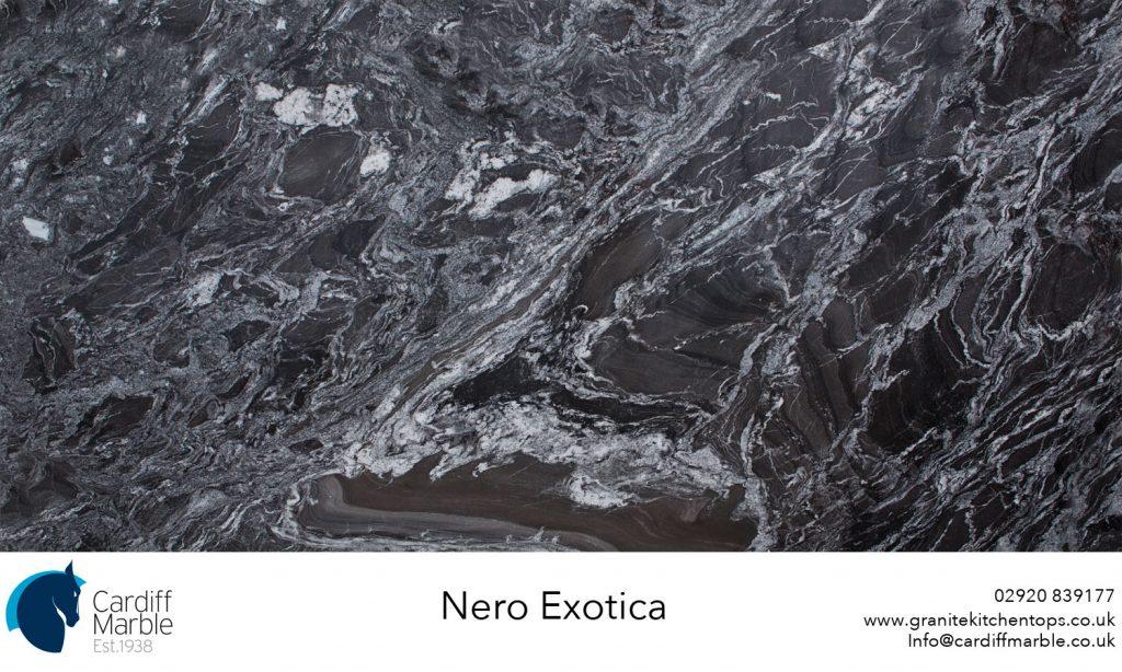 Nero-Exotica2-Full-SlabWEB
