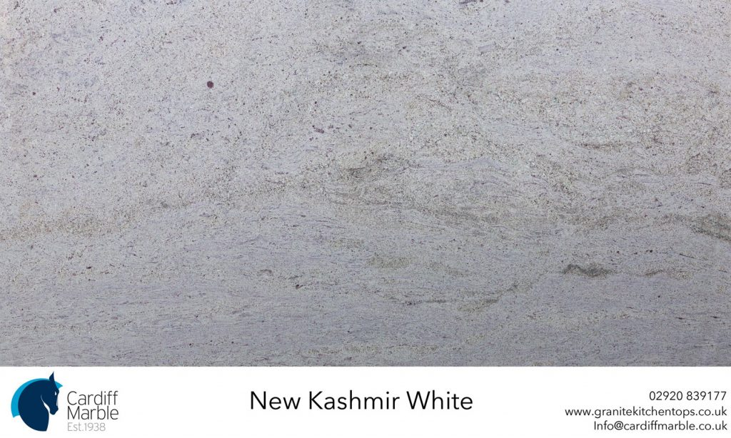 New-Kashmir-White-Full-SlabWEB