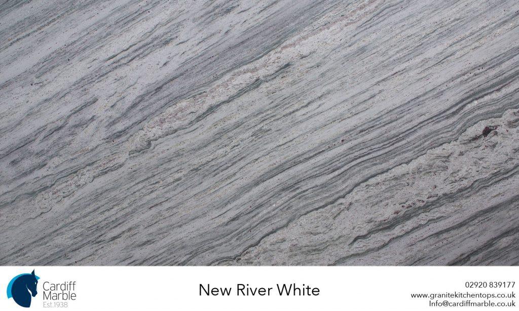 New-River-White-Full-SlabWEB