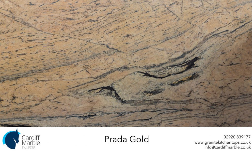 Prada-Gold-Full-SlabWEB
