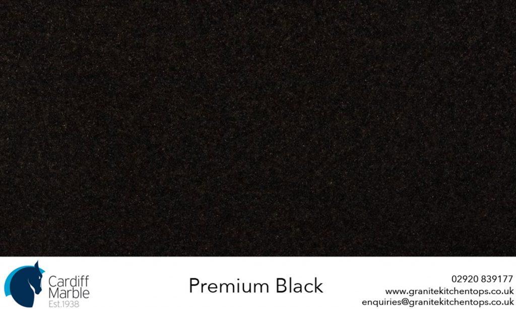 Premium-Black-Full-SlabWEB