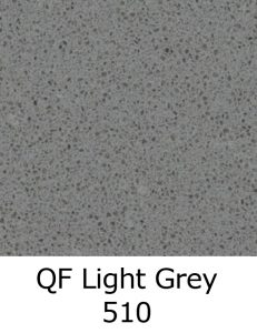 QF Light Grey 510